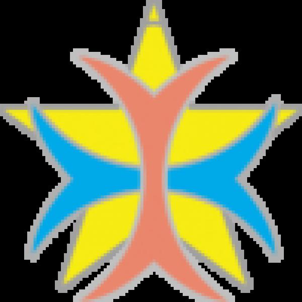 Ecole maternelle primaire Ixelles